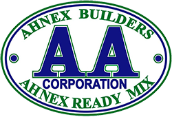 Ahnex Group