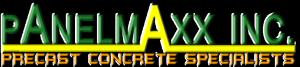 panelmaxx large