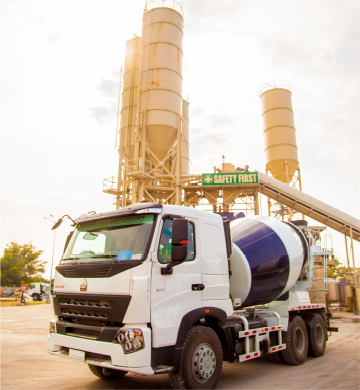 truck-ahnex