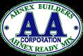 Ahnex Group