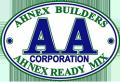 ahnex-logo