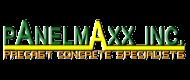 panelmaxx