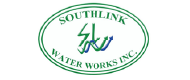 southlink-water-works-inc