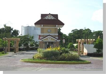 Ville de Palme Land Development Project 1